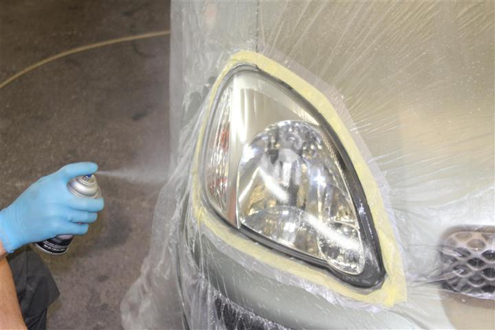 74a342e4af5 Auto ja tulede poleerimine ning vahatamine - SmartService