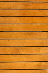 boat_teak_cleaning_after