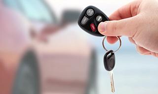 sõiduki müügieelne ettevalmistus