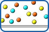 nanotehnoloogia faas 1