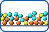 nanotehnoloogia faas 2