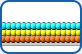 nanotehnoloogia faas 3