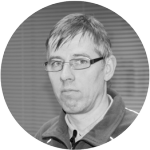 Andrus_Kübar